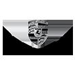 9-Logo-110x110px-PORSCHE